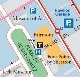Fairmont_hotel_parking.jpg