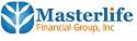 Masterlife Logo-125