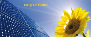 solar-power-plants-960
